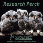 Research Perch show
