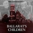 Ballarat's children show