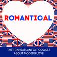 Romantical Podcast show
