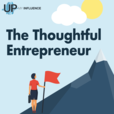 The Thoughtful Entrepreneur show