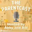 The Parentcast show