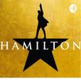 Hamilton show