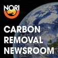 Carbon Removal Newsroom show