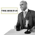 The Hustle with Ben Anderson show