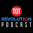 TRT Revolution Podcast show