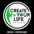 Create Your Life Series show