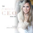The Feminine CEO Podcast show