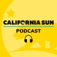 California Sun Podcast show