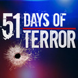 51 Days of Terror show