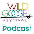 Wild Goose show