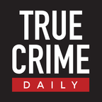 True Crime Daily The Podcast show