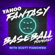 The Yahoo Fantasy Baseball Podcast show
