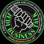 JBT - Jedi Business Talk show
