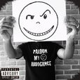 Pardon My Arrogance show