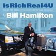 Is Rich Real 4U show