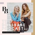 The BossBabe Podcast show