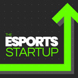 The Esports Startup show