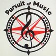 Pursuit of Music Podcast show
