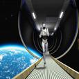 Damon's Brave New World- A Science Fiction Odyssey show