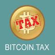 BitcoinTaxes Crypto Taxation Series show