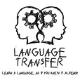 Language Transfer show