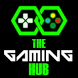 The Gaming Hub: Your Home for Xbox, PlayStation, and Nintendo News and Opinions! show