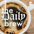 The Daily Brew show