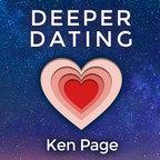 Deeper Dating show