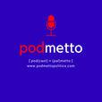 Podmetto Politics show