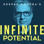 Deepak Chopra's Infinite Potential show