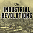 The Industrial Revolutions show