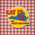Eat It, Virginia! show