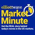 Elliott Wave Market Minute show