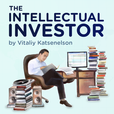 The Intellectual Investor show