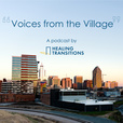 Voices from the Village show