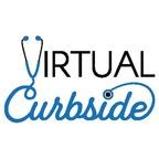 Virtual Curbside show
