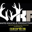 The White Knuckle Podcast- Powered By UC Hunting Properties show