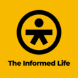 The Informed Life show