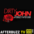 The Dirty John Podcast show