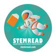 STEM Read show