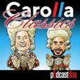 Carolla Classics show