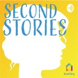 Second Stories show
