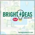 Bright Ideas Burlington show