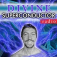 Mitolife Radio show