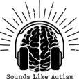 Sounds Like Autism show
