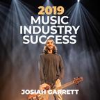 A Modern Music Industry show