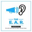 The E.A.R. Podcast show