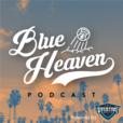 Dodgers Nation: Blue Heaven Podcast show
