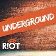 RIoT Underground show