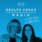 Health Coach Radio show
